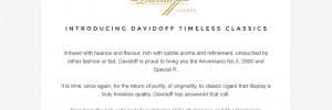 davidoff-email